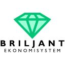 Briljant_logo_128x128